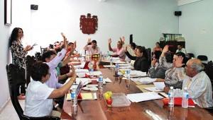 Autorizan dictamen sobre planta de termólisis en Arandas