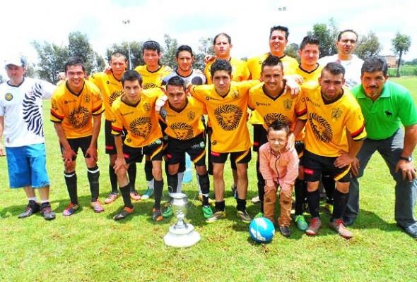 Leones Negros, Campeón de Campeones