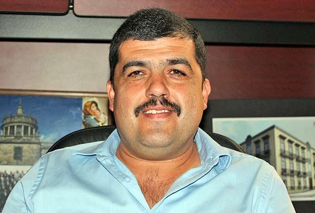 presidente-municipal-san-ignacio-cerro-gordo