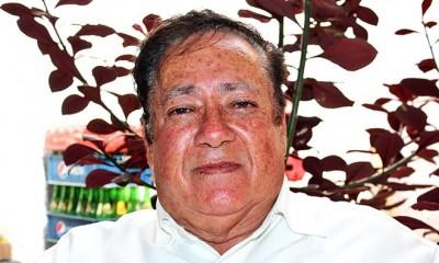 José Asunción Jiménez Orozco