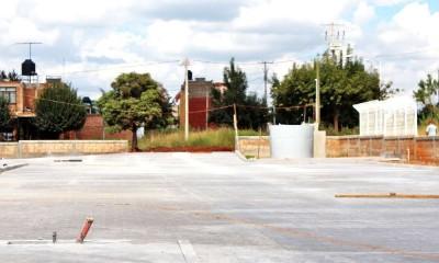 hospital-regional-arandas-hasta-el-2016