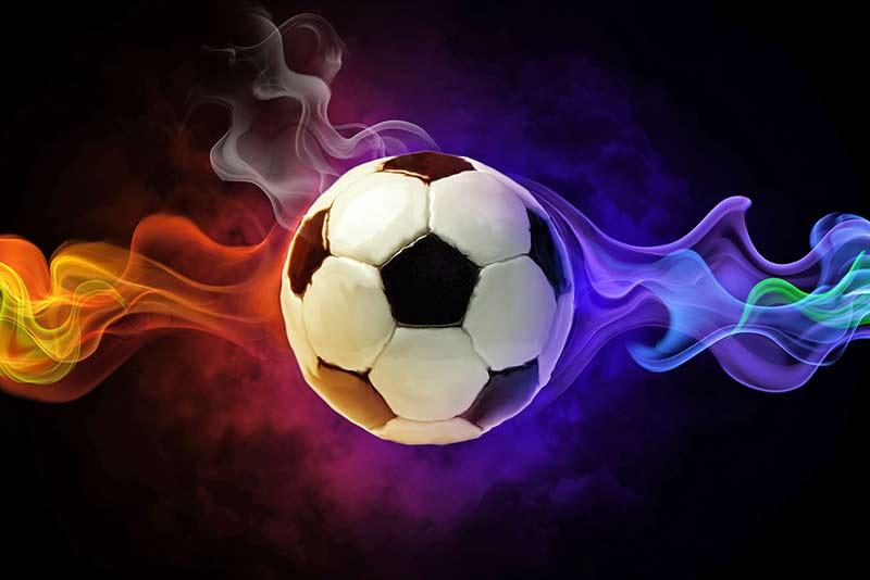 superliga-futbol