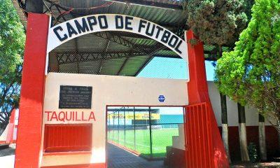 campo-de-futbol-unidad-deportiva-arandas