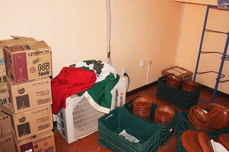 foto-analizar-arandas-bandera-mexico