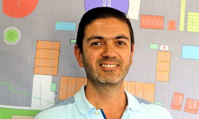 Samuel Martínez Valle