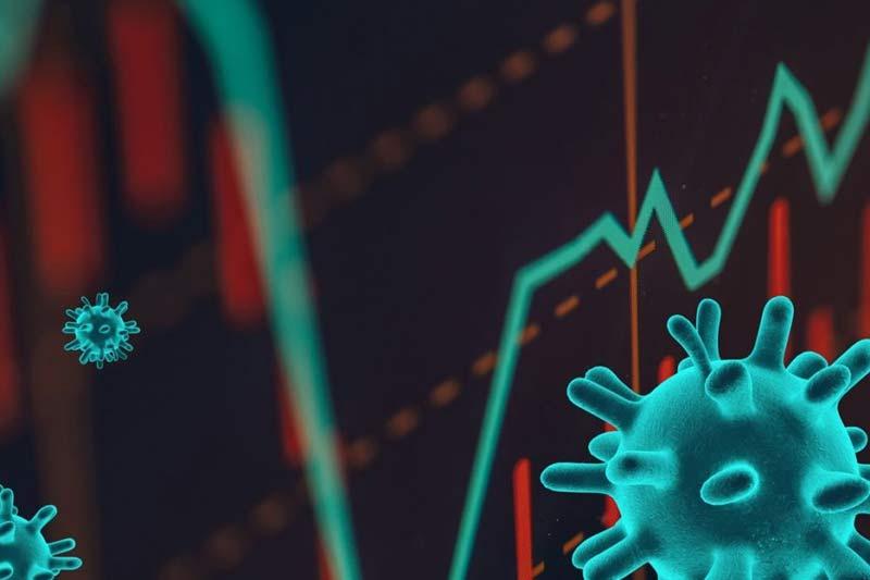 Los efectos económicos de la pandemia son devastadores: COPARMEX
