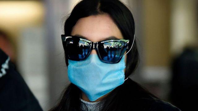 Reconoció que la pandemia por el COVID-19 es lo más grave que nos ha pasado como municipio
